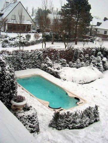 Clair Azur - Pool spa-Clair Azur-Aquaplay 520