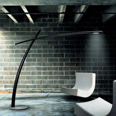 ITALY DREAM DESIGN - Floor lamp-ITALY DREAM DESIGN-Katana
