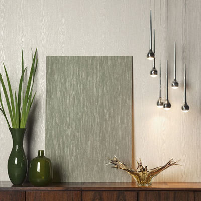Omexco - Wall covering-Omexco-ON THE ROCKS