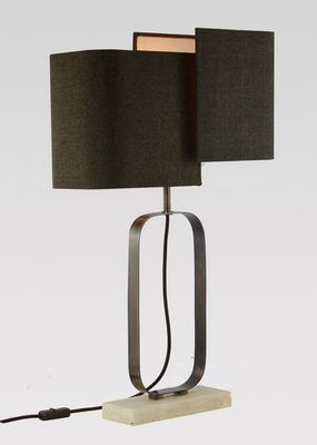 MATLIGHT Milano - Table lamp-MATLIGHT Milano-Cubic