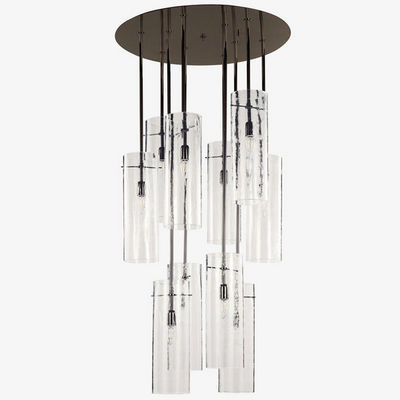MULTIFORME - Hanging lamp-MULTIFORME-OCTOBAN