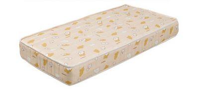 DUPEN - Baby mattress-DUPEN