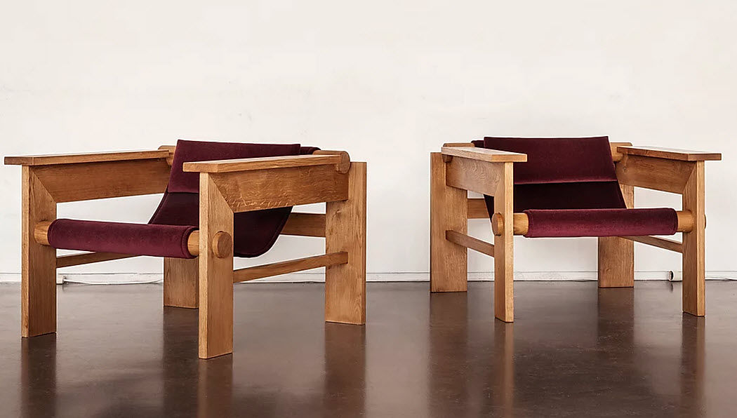HAOS Niederer Sessel Sessel Sitze & Sofas  |