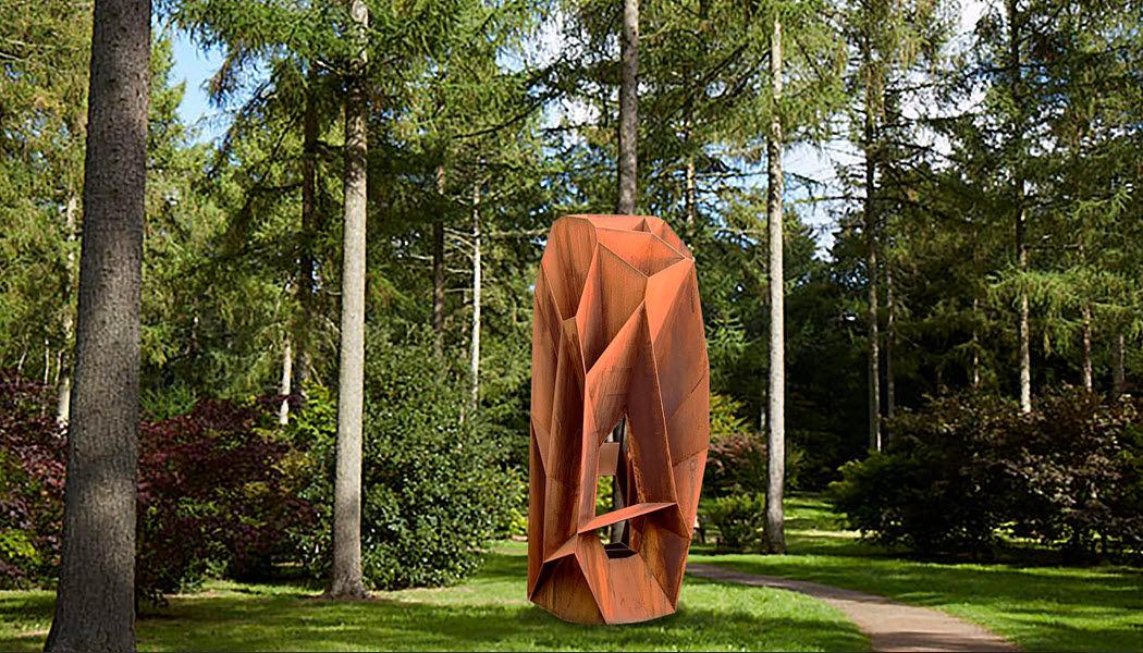 Arik Levy Skulptur Figuren und Skulpturen Kunst  |