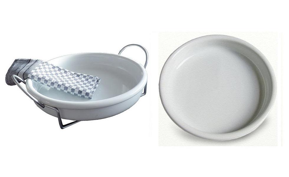 Eslau Denmark Tortenplatte Platten Geschirr  |