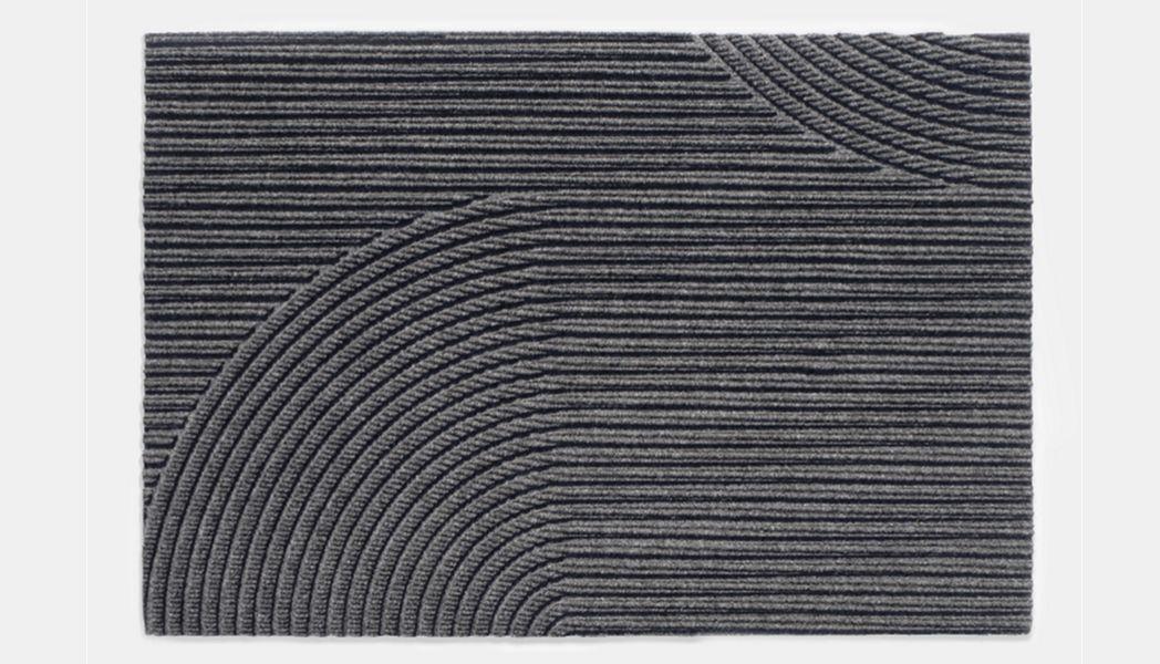 HEYMAT Moderner Teppich Moderne Teppiche Teppiche  |