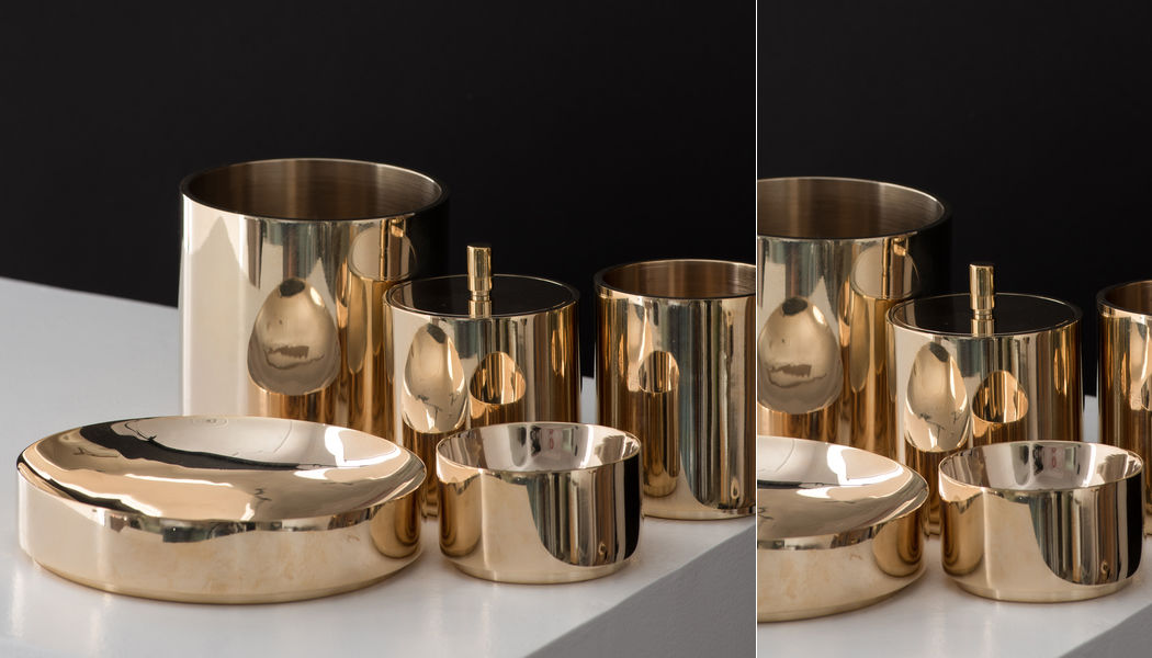 SYZYGY Deko Box Dekorschachteln Dekorative Gegenstände  |