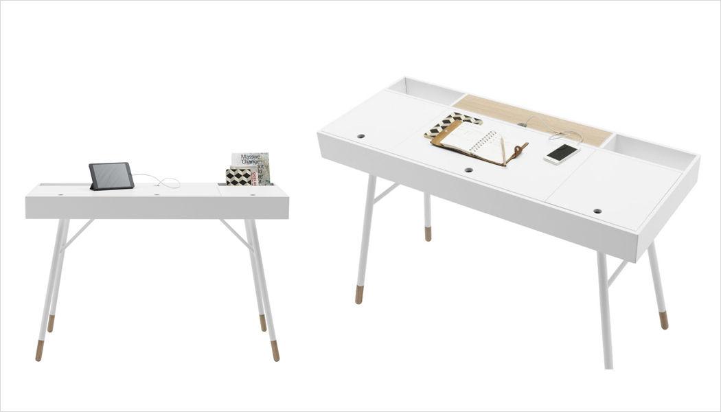 BoConcept France Schreibtisch Schreibtische & Tische Büro  |