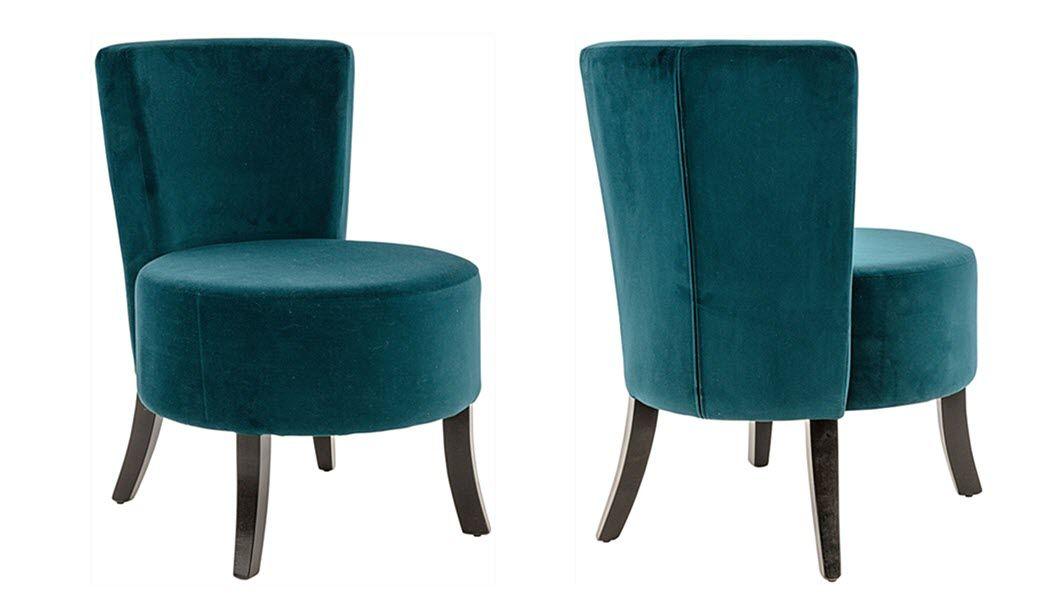 SKa France Chauffeuse Sessel Sitze & Sofas  |