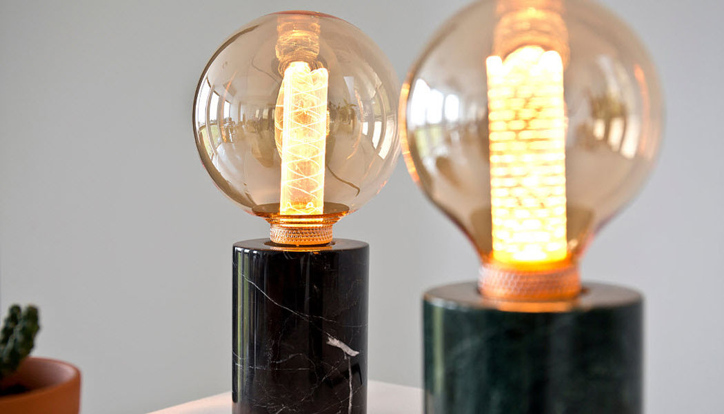 NEXEL EDITION Tischlampen Lampen & Leuchten Innenbeleuchtung  |