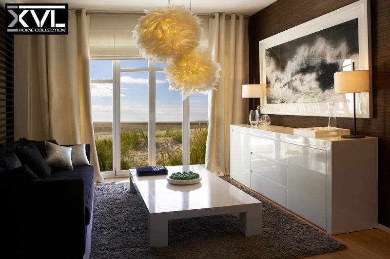 XVL Home Collection    Wohnzimmer-Bar | Design Modern