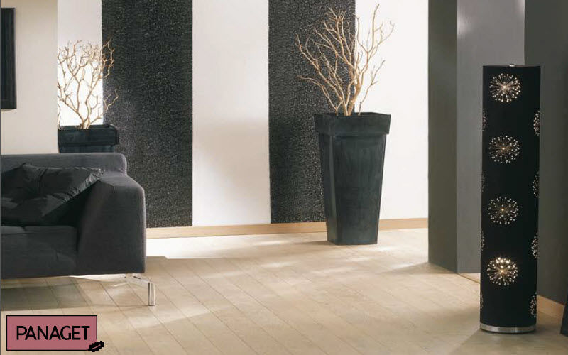 Panaget    Wohnzimmer-Bar | Design Modern