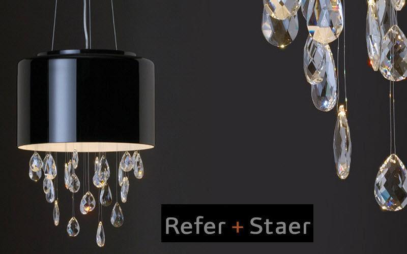 REFER+STAER      
