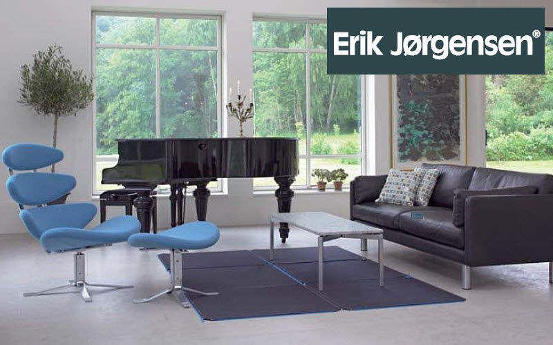Erik Jørgensen     |