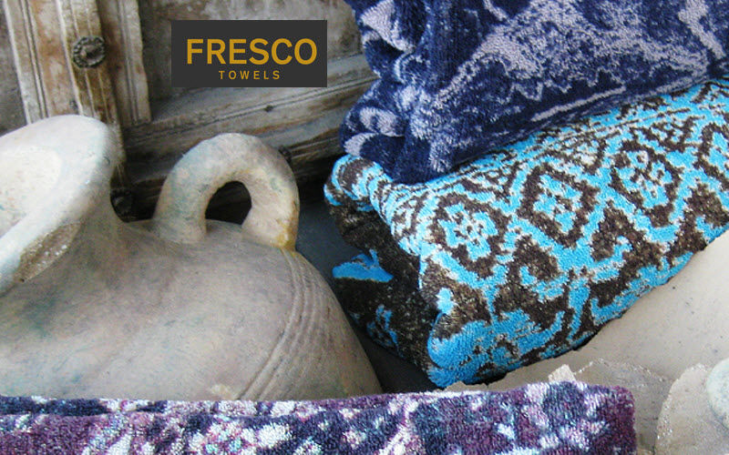 FRESCO TOWELS     |