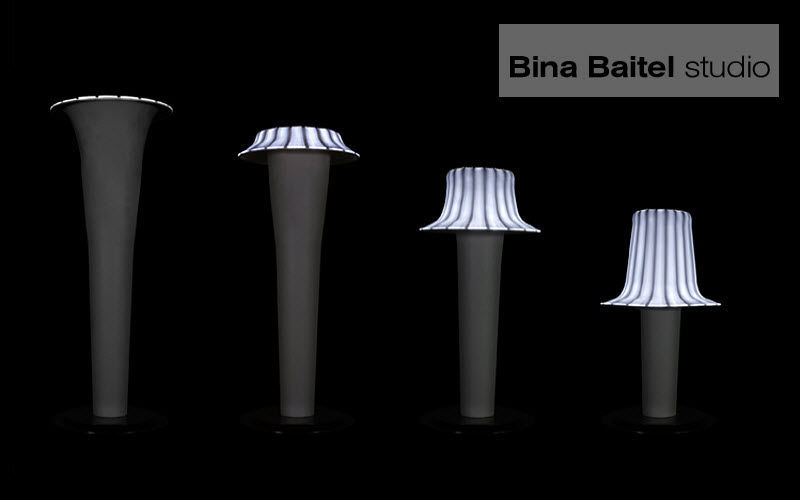 BINA BAITEL Studio      