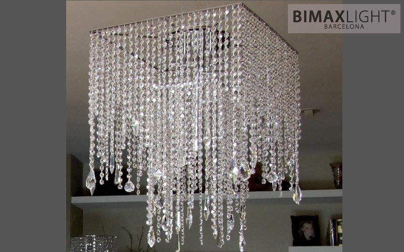 Kronleuchter Spanisch Pic : Alle dekorationsprodukte von bimaxlight decofinder
