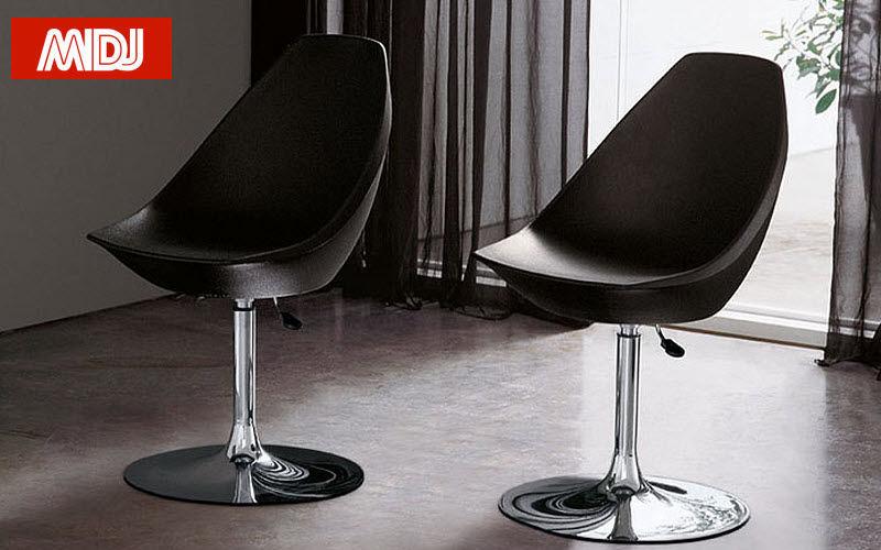 Midj Rotationstuhl Stühle Sitze & Sofas  |