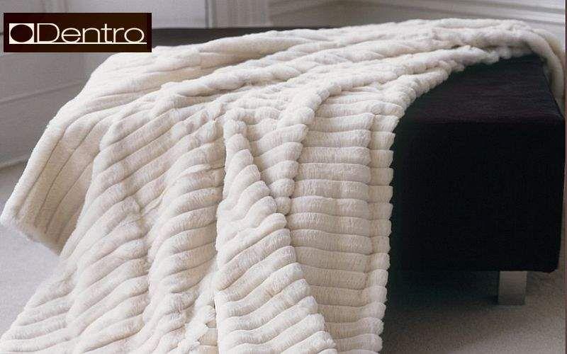 Dentro Home Tagesdecke Bettdecken und Plaids Haushaltswäsche  |