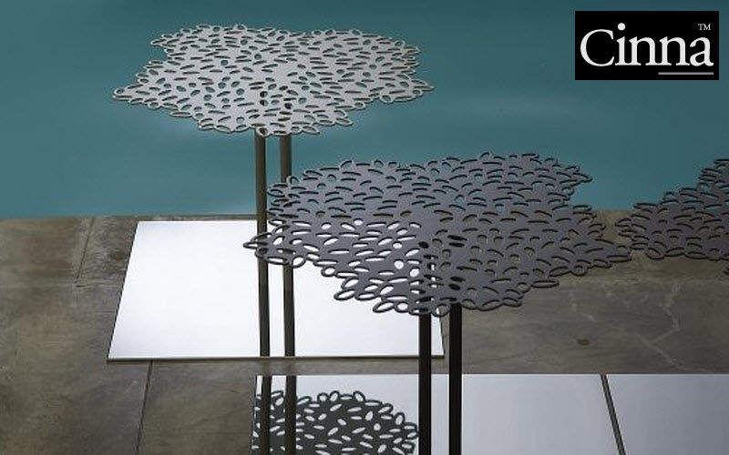 Cinna Originales Couchtisch Couchtische Tisch  |
