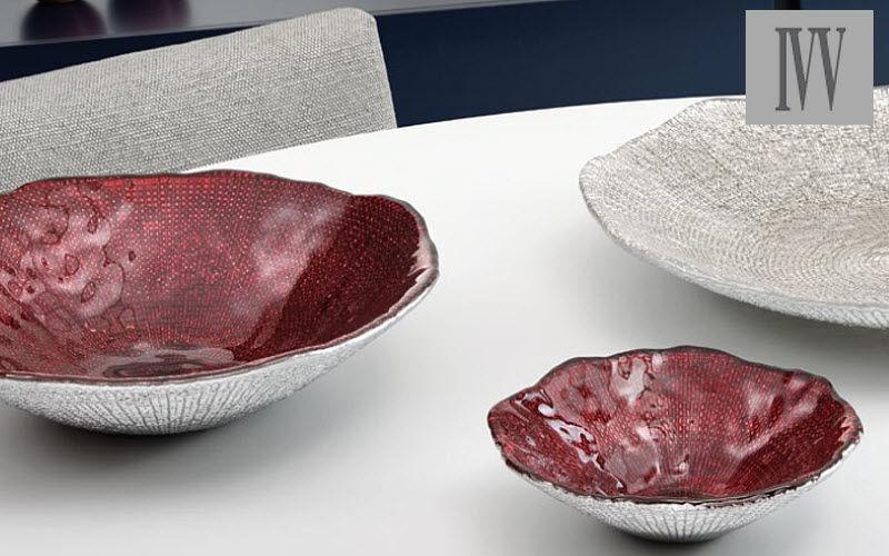 IVV Deko-Schale Schalen und Gefäße Dekorative Gegenstände  | Design Modern