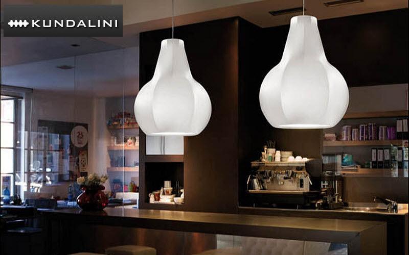 Kundalini Deckenlampe Hängelampe Kronleuchter und Hängelampen Innenbeleuchtung   