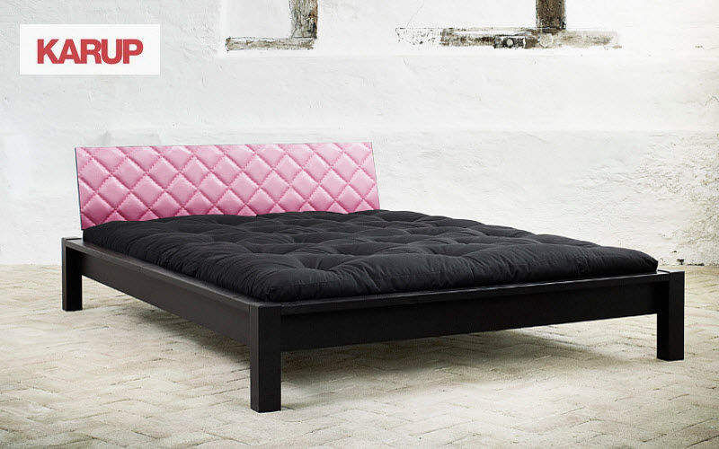 KARUP Doppelbett Doppelbett Betten  |