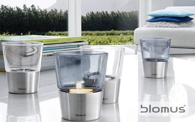 Blomus Windlicht Kerzen und Kerzenständer Dekorative Gegenstände  |