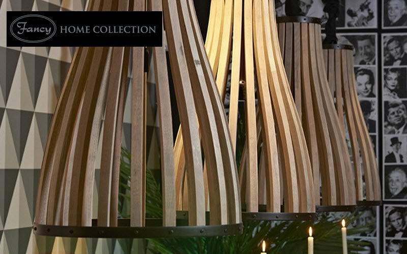 Fancy Deckenlampe Hängelampe Kronleuchter und Hängelampen Innenbeleuchtung  | Design Modern