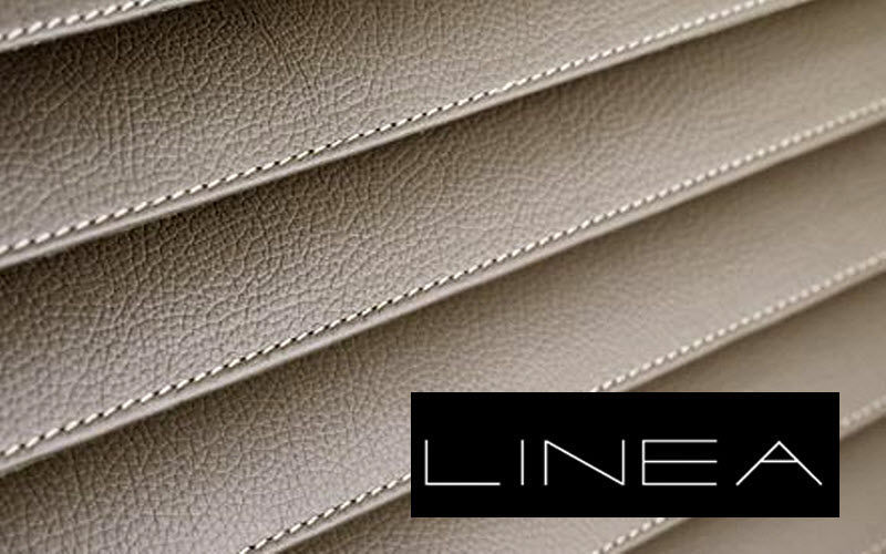LINEA Jalousien Stores Stoffe & Vorhänge  |