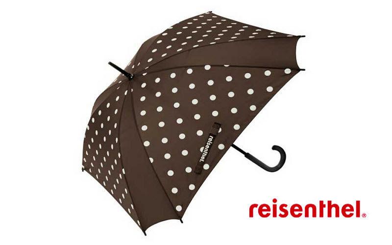 Reisenthel Regenschirm Verschiedene Artikel zum Verschönern Sonstiges  |