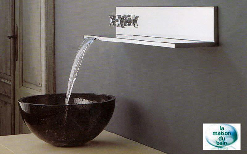 Waschbecken fuß – Eckventil waschmaschine | {Waschbecken freistehend 38}