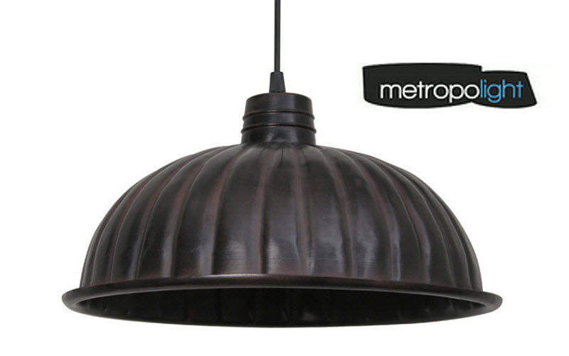 Metropolight Deckenlampe Hängelampe Kronleuchter und Hängelampen Innenbeleuchtung  |