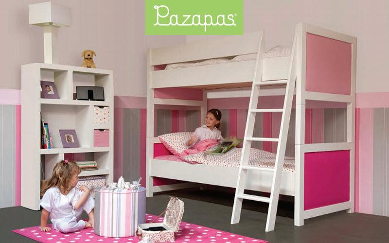 Pazapas    Kinderzimmer | Design Modern