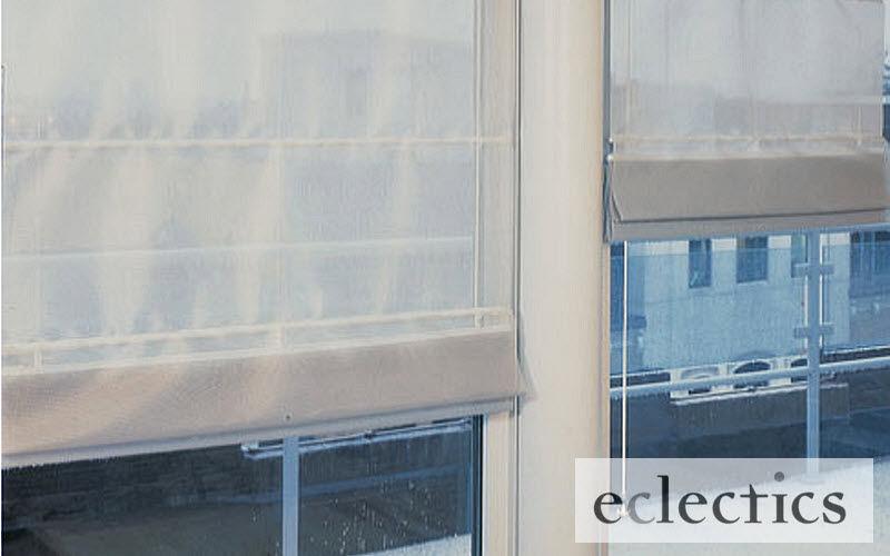 Eclecticnimes Schiffsrollo Stores Stoffe & Vorhänge  |