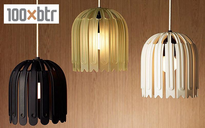 100XBETTER Deckenlampe Hängelampe Kronleuchter und Hängelampen Innenbeleuchtung  |