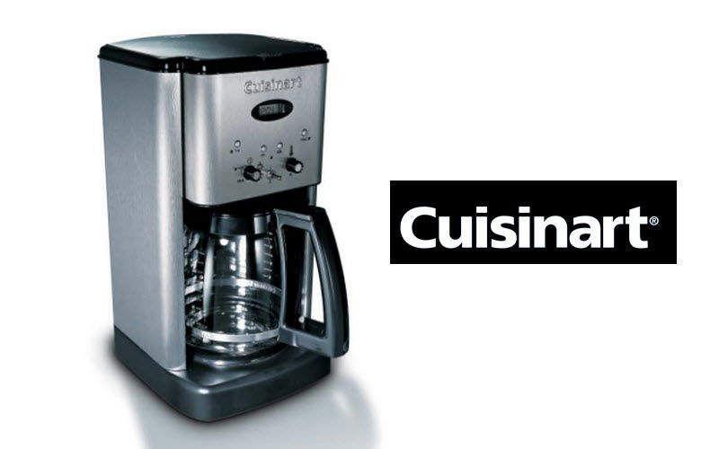 Cuisinart Filterkaffeemaschine Verschiedene Geräte Küchenausstattung  |
