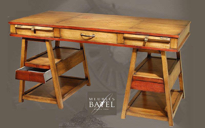 BATEL Schreibtisch Schreibtische & Tische Büro  |