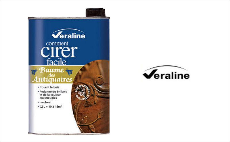 Veraline / Bondex / Decapex / Xylophene / Dip Balsam für Antiquitätenhändler Wachs und Balsam Metallwaren  |