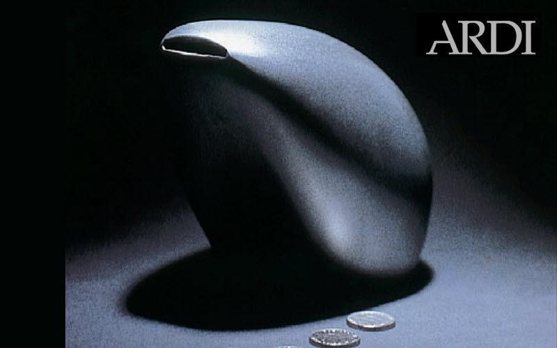 Ardi Spardose Schalen und Gefäße Dekorative Gegenstände  |