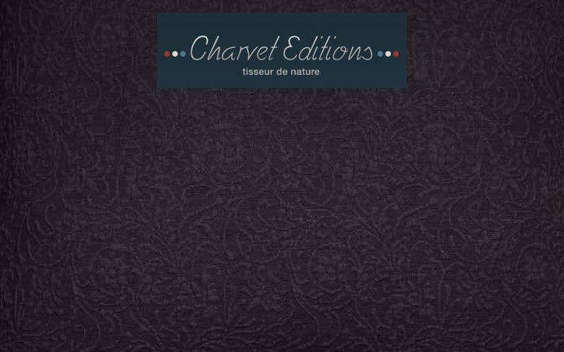 CHARVET EDITIONS Boutis Bettdecken und Plaids Haushaltswäsche  |