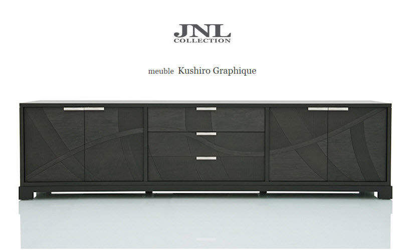 JNL COLLECTION     |