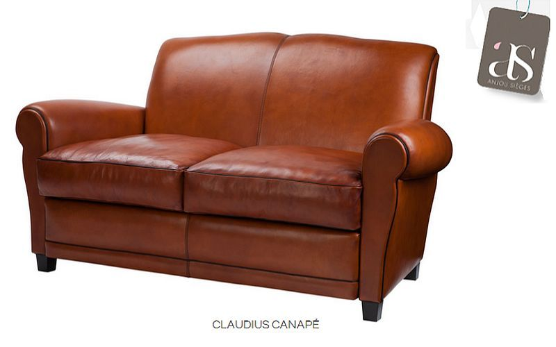 Ralph M Clubsofa Sofas Sitze & Sofas  |