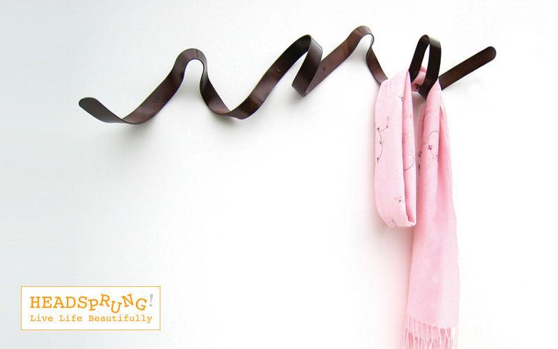 HEADSPRUNG Kleiderständer Möbel & Accessoires für den Eingangsbereich Regale & Schränke  |