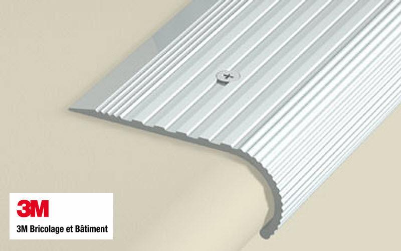 DINAC Treppenkanten Eisenwaren Metallwaren  |