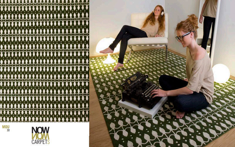 NOW CARPETS     |