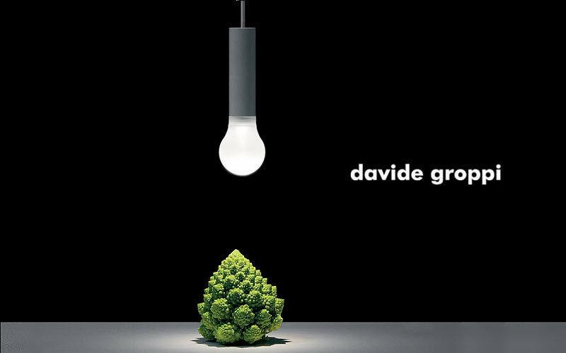 DAVIDE GROPPI Deckenlampe Hängelampe Kronleuchter und Hängelampen Innenbeleuchtung   