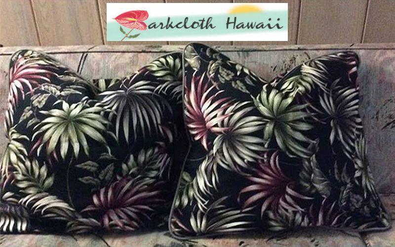 Barcloth Hawaii     |