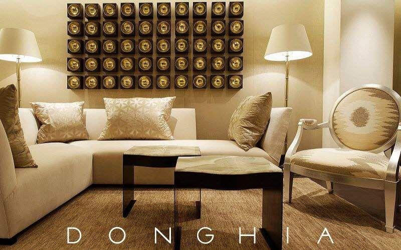 Donghia Bezugsstoff Möbelstoffe Stoffe & Vorhänge  |