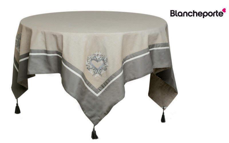 Blanche Porte     |